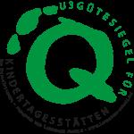 Logo-Gütesiegel-grün