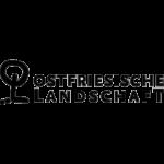 Netzwerk Ostfriesische Landschaft