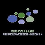 netzwerk_chorverband