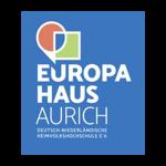netzwerk_europahaus