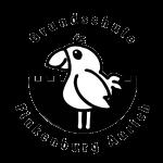 netzwerk_finkenburgschule
