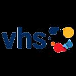 netzwerk_vhs_logo